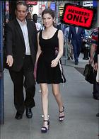 Celebrity Photo: Anna Kendrick 2276x3180   2.6 mb Viewed 0 times @BestEyeCandy.com Added 6 days ago