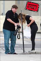 Celebrity Photo: Ashley Benson 2200x3300   2.3 mb Viewed 4 times @BestEyeCandy.com Added 18 days ago