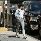 Celebrity Photo: Emma Stone 1200x1200   180 kb Viewed 40 times @BestEyeCandy.com Added 42 days ago