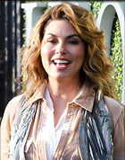 Celebrity Photo: Shania Twain 1200x1522   262 kb Viewed 44 times @BestEyeCandy.com Added 20 days ago