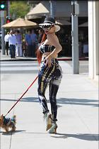 Celebrity Photo: Phoebe Price 1200x1800   233 kb Viewed 19 times @BestEyeCandy.com Added 23 days ago