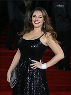 Celebrity Photo: Kelly Brook 2119x2826   872 kb Viewed 102 times @BestEyeCandy.com Added 72 days ago