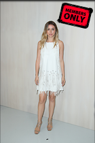 Celebrity Photo: Ana De Armas 2133x3200   1.7 mb Viewed 3 times @BestEyeCandy.com Added 232 days ago