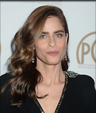 Celebrity Photo: Amanda Peet 3000x3507   1.1 mb Viewed 74 times @BestEyeCandy.com Added 236 days ago