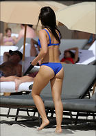 Celebrity Photo: Bethenny Frankel 1200x1694   172 kb Viewed 44 times @BestEyeCandy.com Added 28 days ago