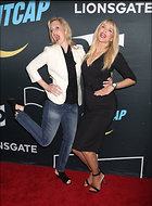 Celebrity Photo: Christie Brinkley 2161x2940   652 kb Viewed 73 times @BestEyeCandy.com Added 152 days ago