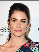 Celebrity Photo: Nikki Reed 1200x1580   237 kb Viewed 30 times @BestEyeCandy.com Added 77 days ago