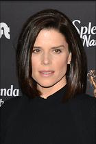 Celebrity Photo: Neve Campbell 2100x3150   499 kb Viewed 103 times @BestEyeCandy.com Added 234 days ago