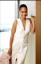 Celebrity Photo: Jada Pinkett Smith 1200x1865   204 kb Viewed 29 times @BestEyeCandy.com Added 50 days ago