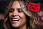 Celebrity Photo: Halle Berry 5760x3840   1.7 mb Viewed 1 time @BestEyeCandy.com Added 7 days ago