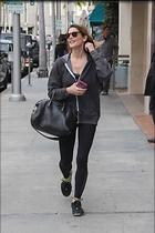 Celebrity Photo: Ashley Greene 2133x3200   476 kb Viewed 5 times @BestEyeCandy.com Added 33 days ago