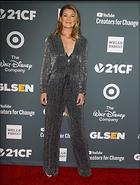 Celebrity Photo: Ellen Pompeo 1200x1584   314 kb Viewed 5 times @BestEyeCandy.com Added 25 days ago