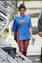 Celebrity Photo: Maisie Williams 1200x1800   224 kb Viewed 27 times @BestEyeCandy.com Added 46 days ago