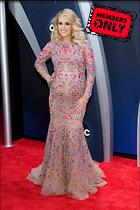 Celebrity Photo: Carrie Underwood 3248x4872   3.5 mb Viewed 4 times @BestEyeCandy.com Added 90 days ago