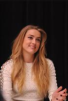 Celebrity Photo: Amber Heard 2592x3872   948 kb Viewed 8 times @BestEyeCandy.com Added 15 days ago
