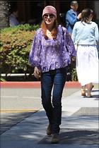 Celebrity Photo: Marcia Cross 1200x1800   287 kb Viewed 66 times @BestEyeCandy.com Added 357 days ago