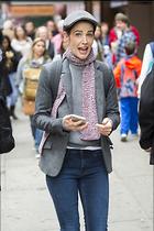 Celebrity Photo: Cobie Smulders 2000x3000   1.2 mb Viewed 8 times @BestEyeCandy.com Added 17 days ago