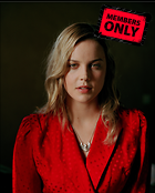 Celebrity Photo: Abbie Cornish 3760x4680   2.6 mb Viewed 0 times @BestEyeCandy.com Added 79 days ago