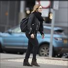 Celebrity Photo: Kate Winslet 1200x1197   121 kb Viewed 35 times @BestEyeCandy.com Added 150 days ago