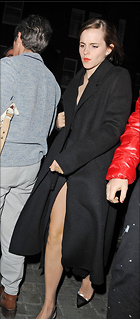 Celebrity Photo: Emma Watson 1200x2733   601 kb Viewed 158 times @BestEyeCandy.com Added 30 days ago