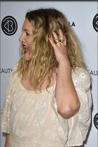 Celebrity Photo: Drew Barrymore 1200x1800   295 kb Viewed 12 times @BestEyeCandy.com Added 65 days ago