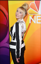 Celebrity Photo: Anne Heche 1200x1854   212 kb Viewed 51 times @BestEyeCandy.com Added 73 days ago