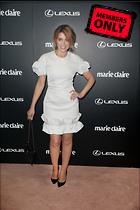 Celebrity Photo: Dannii Minogue 3456x5184   1.6 mb Viewed 1 time @BestEyeCandy.com Added 245 days ago