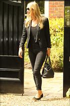 Celebrity Photo: Kate Moss 1200x1811   297 kb Viewed 10 times @BestEyeCandy.com Added 33 days ago