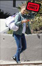 Celebrity Photo: Natalie Portman 1964x3100   2.0 mb Viewed 0 times @BestEyeCandy.com Added 17 days ago