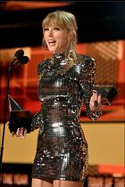 Celebrity Photo: Taylor Swift 1200x1803   290 kb Viewed 44 times @BestEyeCandy.com Added 58 days ago