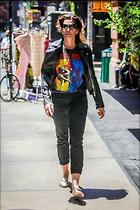 Celebrity Photo: Cindy Crawford 1200x1800   293 kb Viewed 9 times @BestEyeCandy.com Added 25 days ago