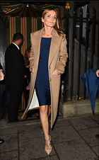 Celebrity Photo: Geri Halliwell 1200x1936   341 kb Viewed 19 times @BestEyeCandy.com Added 33 days ago