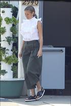 Celebrity Photo: Gwyneth Paltrow 1200x1800   179 kb Viewed 79 times @BestEyeCandy.com Added 296 days ago