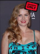 Celebrity Photo: Amy Adams 2692x3672   3.4 mb Viewed 3 times @BestEyeCandy.com Added 16 days ago