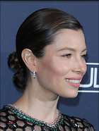 Celebrity Photo: Jessica Biel 2400x3192   769 kb Viewed 22 times @BestEyeCandy.com Added 46 days ago