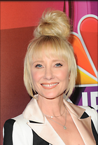 Celebrity Photo: Anne Heche 2337x3450   1,032 kb Viewed 60 times @BestEyeCandy.com Added 62 days ago