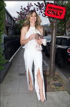 Celebrity Photo: Elizabeth Hurley 2200x3357   3.4 mb Viewed 1 time @BestEyeCandy.com Added 38 days ago