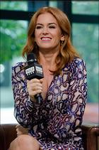Celebrity Photo: Isla Fisher 1200x1812   445 kb Viewed 44 times @BestEyeCandy.com Added 50 days ago