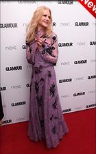 Celebrity Photo: Nicole Kidman 3180x5062   1.1 mb Viewed 17 times @BestEyeCandy.com Added 8 days ago