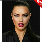 Celebrity Photo: Adriana Lima 720x720   34 kb Viewed 6 times @BestEyeCandy.com Added 47 hours ago