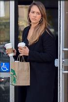 Celebrity Photo: Jessica Alba 1200x1800   233 kb Viewed 17 times @BestEyeCandy.com Added 15 days ago