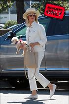 Celebrity Photo: Ashley Tisdale 2334x3500   2.9 mb Viewed 0 times @BestEyeCandy.com Added 6 days ago