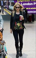 Celebrity Photo: Kate Moss 1200x1891   190 kb Viewed 22 times @BestEyeCandy.com Added 44 days ago