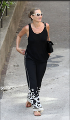 Celebrity Photo: Kate Moss 1200x2040   295 kb Viewed 13 times @BestEyeCandy.com Added 35 days ago