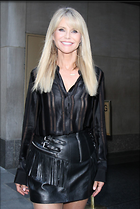 Celebrity Photo: Christie Brinkley 1200x1794   245 kb Viewed 111 times @BestEyeCandy.com Added 60 days ago