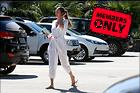 Celebrity Photo: Candice Swanepoel 3300x2200   3.4 mb Viewed 1 time @BestEyeCandy.com Added 13 days ago