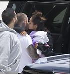 Celebrity Photo: Ariana Grande 1200x1259   167 kb Viewed 21 times @BestEyeCandy.com Added 28 days ago