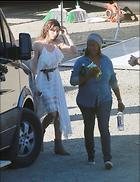 Celebrity Photo: Jessica Biel 1200x1558   264 kb Viewed 50 times @BestEyeCandy.com Added 96 days ago