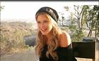 Celebrity Photo: Renee Olstead 888x552   172 kb Viewed 20 times @BestEyeCandy.com Added 33 days ago