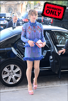 Celebrity Photo: Milla Jovovich 2574x3808   1.3 mb Viewed 0 times @BestEyeCandy.com Added 4 days ago